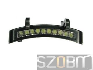 10 LED Cap Light (9003-10)- 3*AAA