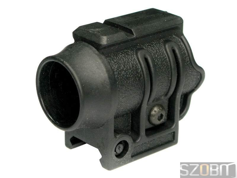 Wholesale 25mm Ring Telescopic Sights Mount