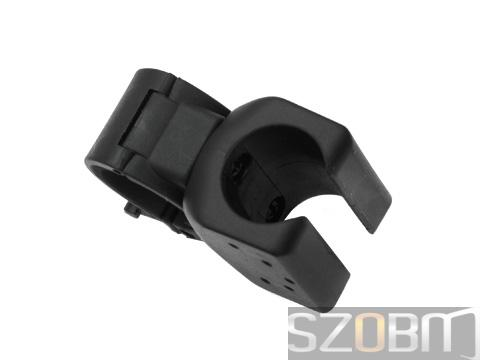 SZOBM M-012 Set Bicycle Light Mount