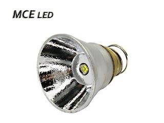 MCE 3-mode high power bulbs