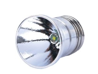 CREE R3 LED 5-Mode OP Flashlight Bulb